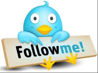 Qué-hacer-para-que-te-sigan-en-twitter1